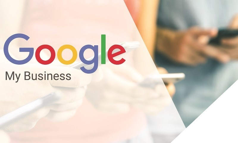 GoogleMyBusiness_1.jpg